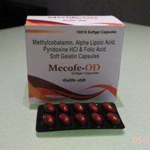 MECOFE-OD