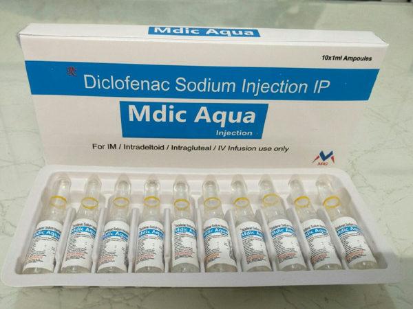 MDIC-AQUA1