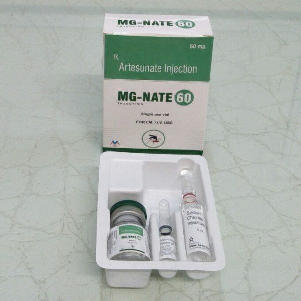 mg-nate-60