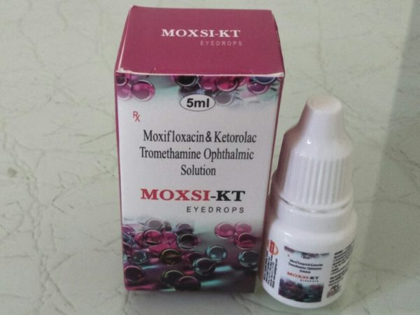 moxsi-kt eye drop